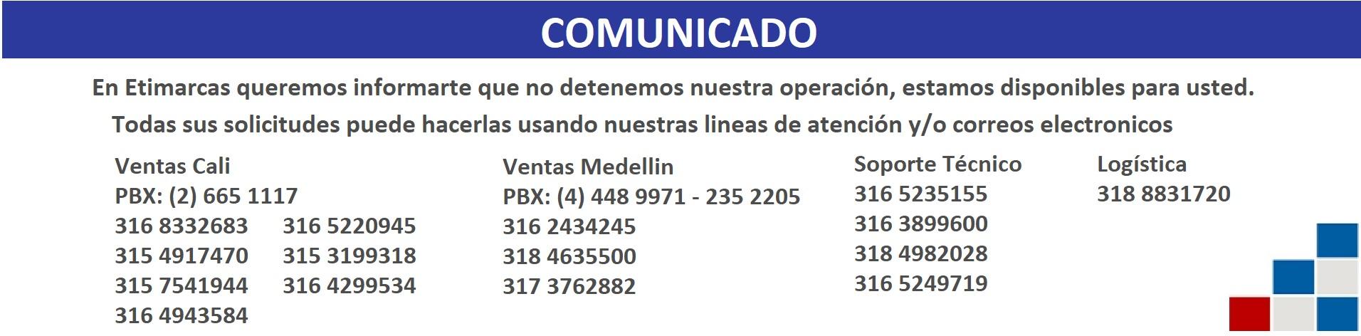 lineas12052020