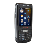 Dolphin 7800 Enterprise Digital Assistant