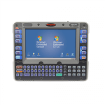 Tablet Industrial Honeywell Thor VM1