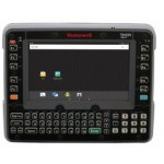 Tablet Industrial Honeywell Thor VM1A