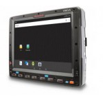 Tablet Industrial Honeywell Thor VM3A